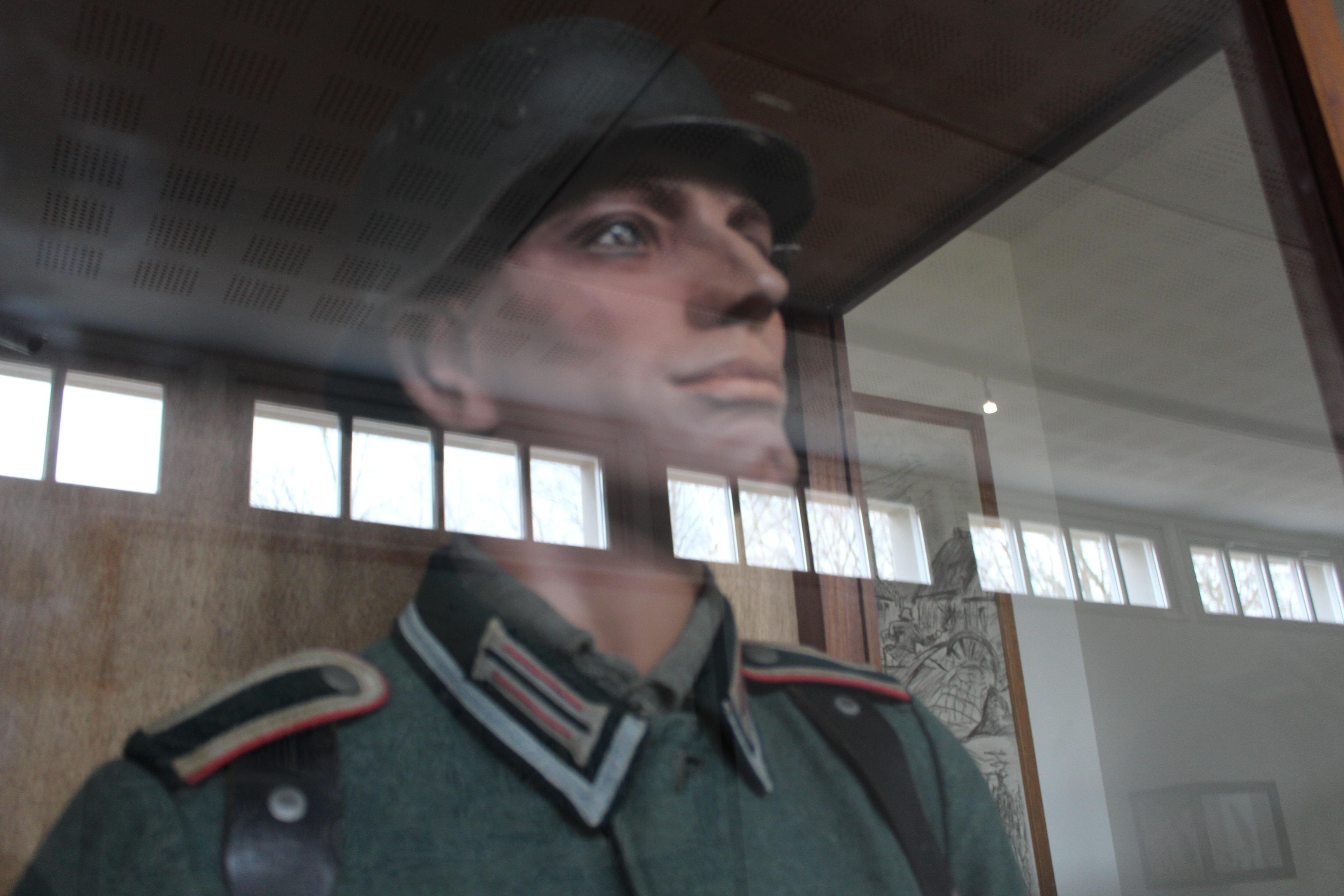 le-mannequin-allemand