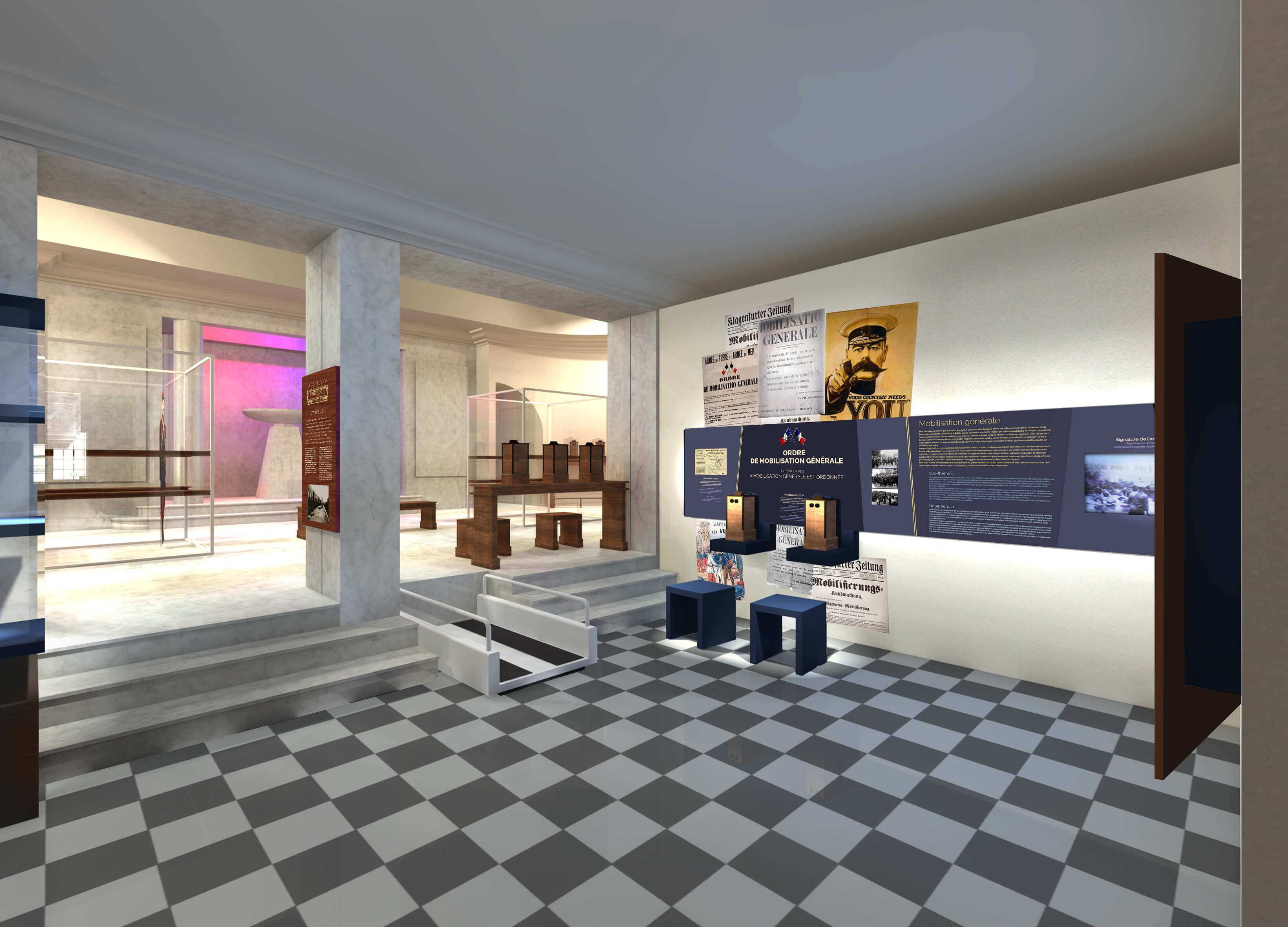 salle-avant-rotonde