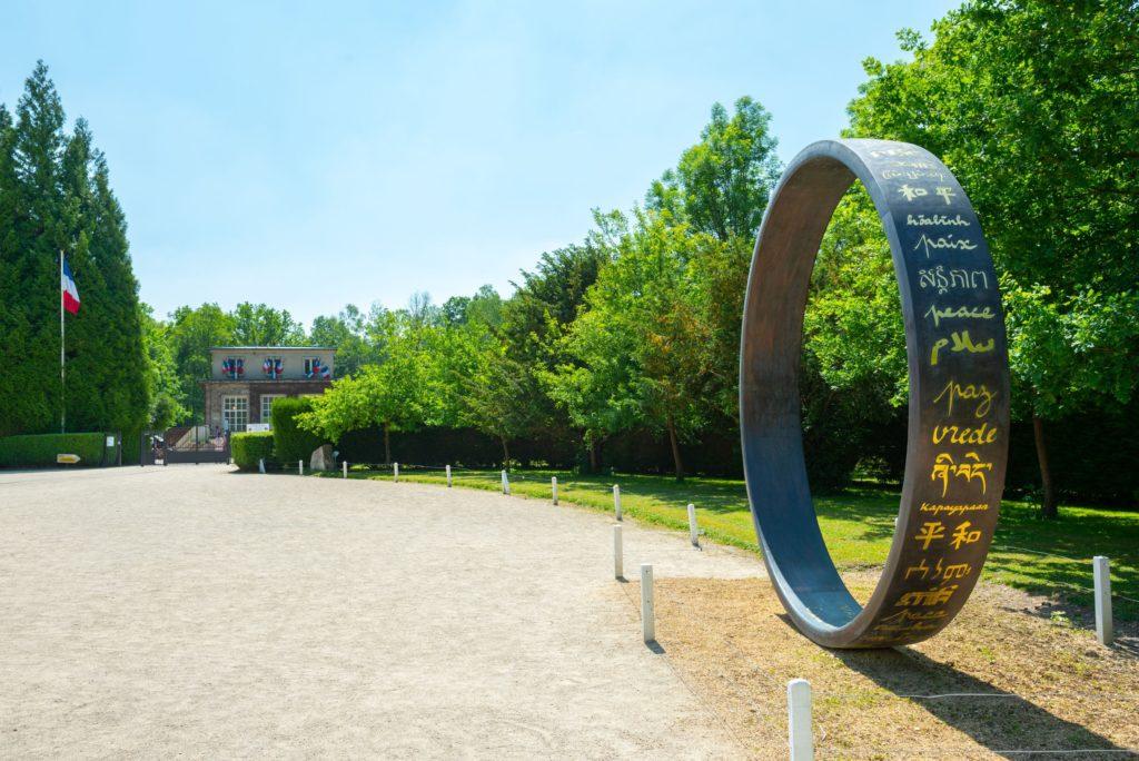 l'anneaux-de-la-paix