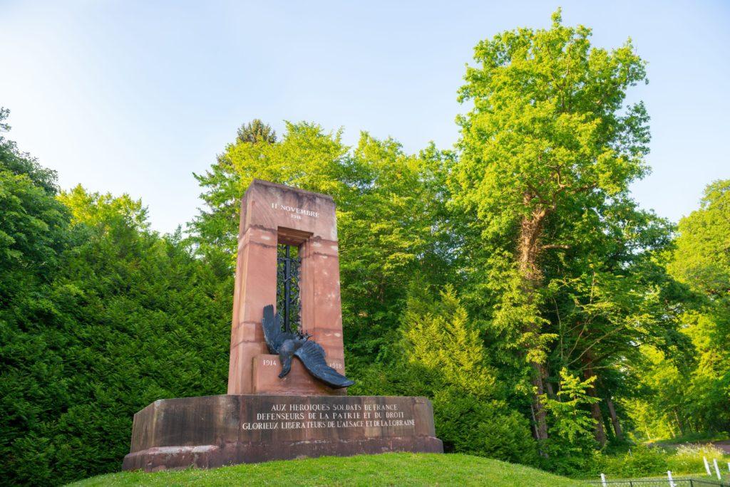le-monument-des-alsaciens-lorrains