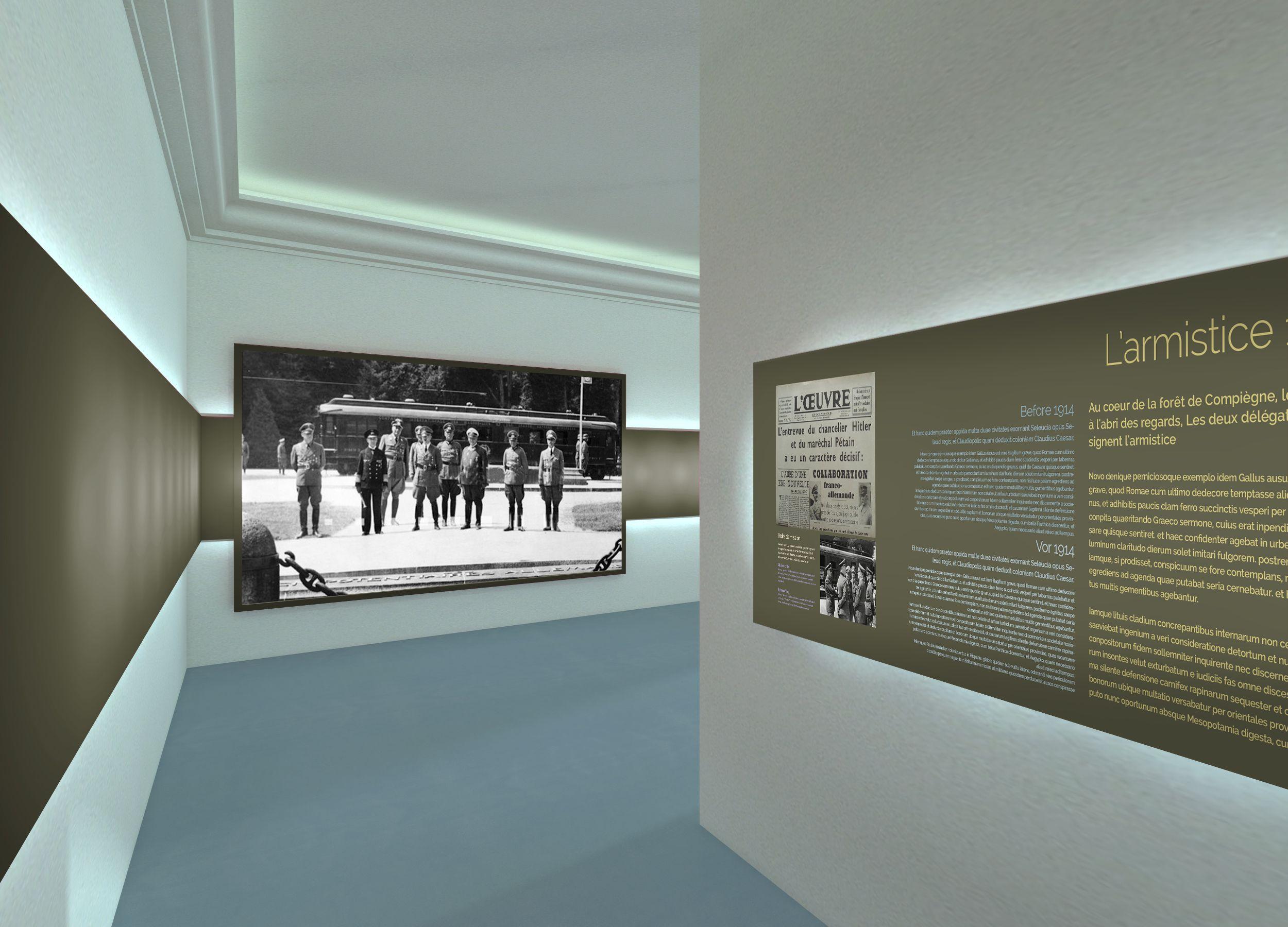 salle-1940-armistice